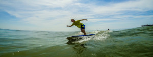 Myrtle Beach Surf School, Myrtle Beach Surf Lessons, Myrtle Beach Surf Rentals