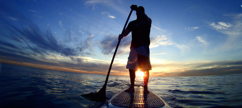 Stand Up Paddle Boarding Myrtle Beach Jack S Surf Lessons